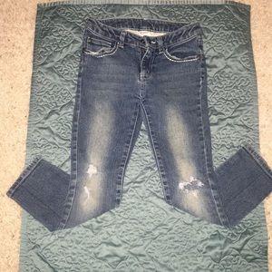 🌼 Kids ArizonaJeans 🌼